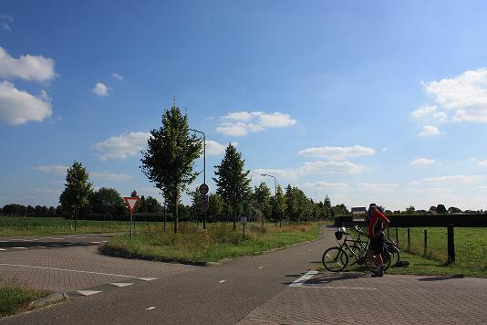 route glasstadmars 2015